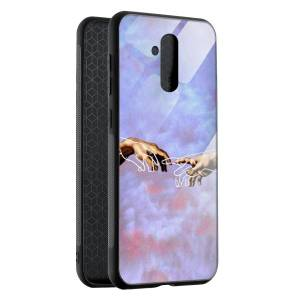 Husa BitCase Connect Huawei Mate 20 Lite