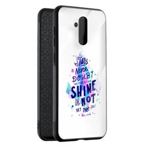 Husa BitCase Stars they do it Huawei Mate 20 Lite