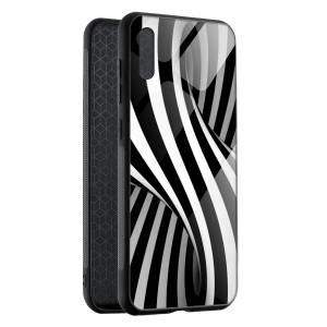 Husa BitCase Illusion 2 Huawei P20