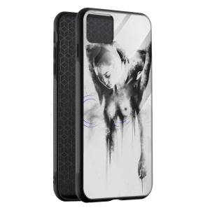 Husa BitCase Behaviour iPhone 11 Pro