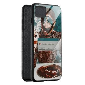 Husa BitCase Error Message iPhone 11 Pro