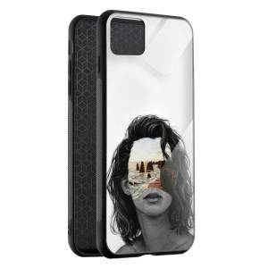 Husa BitCase Free Spirit iPhone 11 Pro