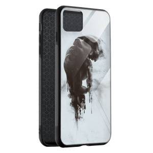 Husa BitCase Lost Mind iPhone 11 Pro