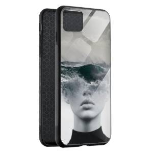 Husa BitCase Ocean Mind iPhone 11 Pro