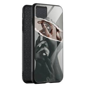 Husa BitCase Touch iPhone 11 Pro
