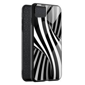 Husa BitCase Illusion 2 iPhone 11
