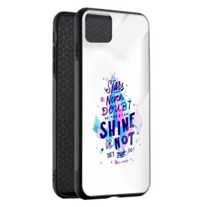 Husa BitCase Stars they do it pentru iPhone 11