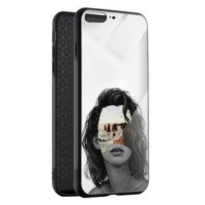 Husa BitCase Free Spirit iPhone 7 Plus