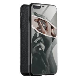 Husa BitCase Touch iPhone 7 Plus