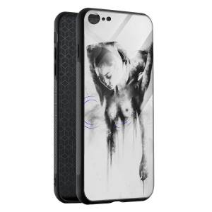 Husa BitCase Behaviour pentru iPhone 7