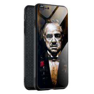 Husa BitCase Il Padrino iPhone 7