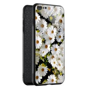 Husa BitCase Margarete iPhone 7