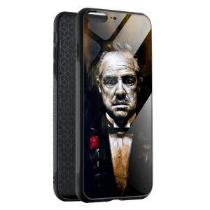 Husa BitCase Il Padrino iPhone 8 Plus