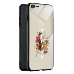 Husa BitCase Thrive iPhone 8