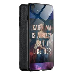 Husa BitCase Karma iPhone XR