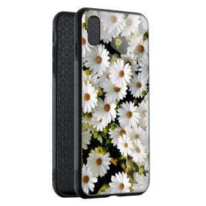 Husa BitCase Margarete iPhone XS