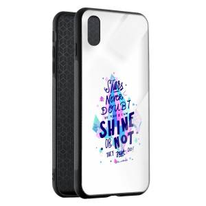 Husa BitCase Stars they do it iPhone XS