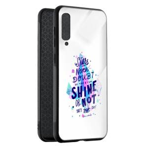Husa BitCase Stars they do it pentru Samsung A50