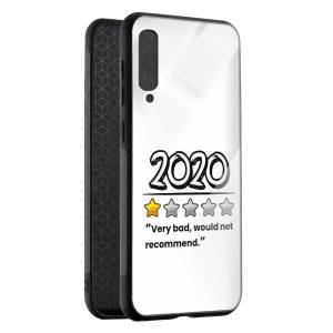 Husa Review 2020 Samsung A70