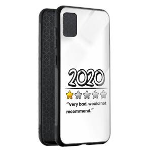 Husa Review 2020 Samsung A71