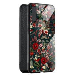 Husa BitCase Eden Night Samsung Note 10
