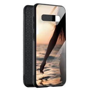 Husa BitCase Touch The Sea Samsung S10e