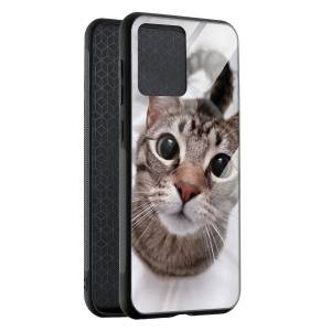 Husa BitCase Look at me Samsung S20 Ultra